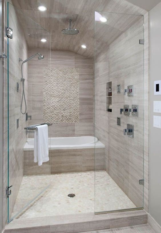 bath tub ideas 17