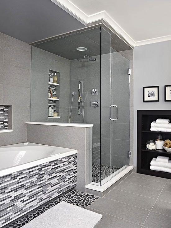 bath tub ideas 2