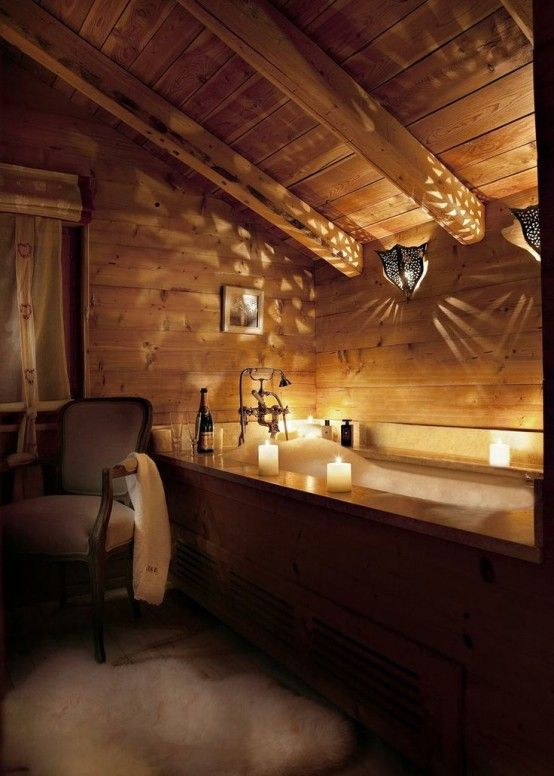 bath tub ideas 20
