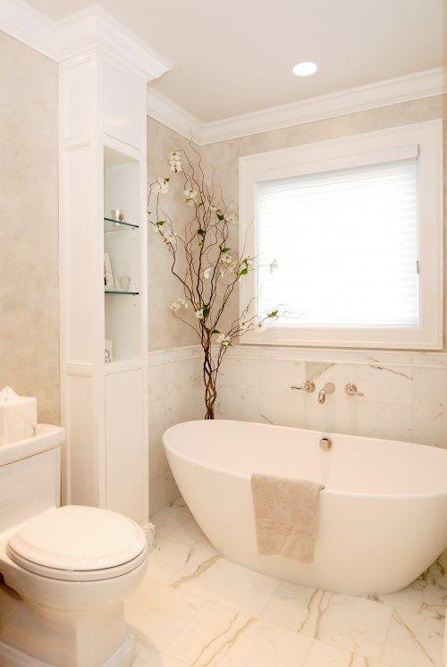 bath tub ideas 21