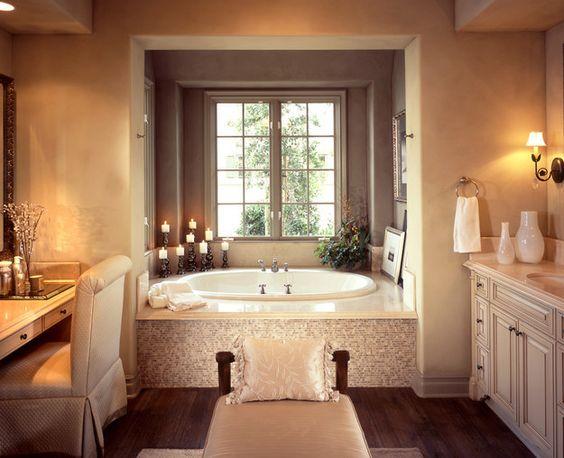 bath tub ideas 22