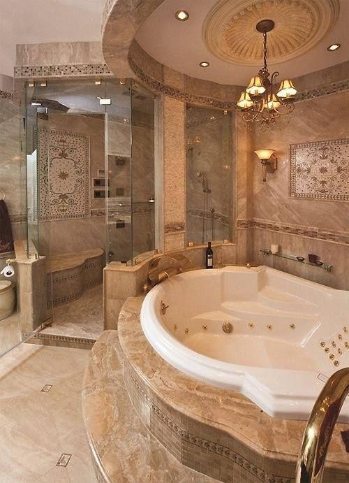 bath tub ideas 25