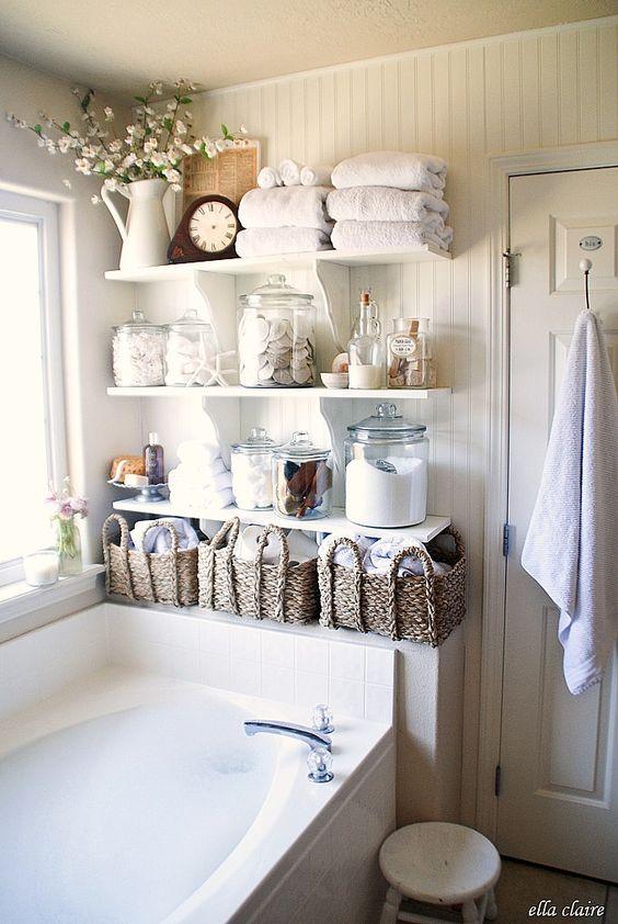 bath tub ideas 26