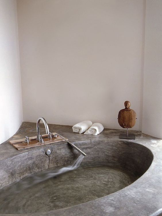 bath tub ideas 3