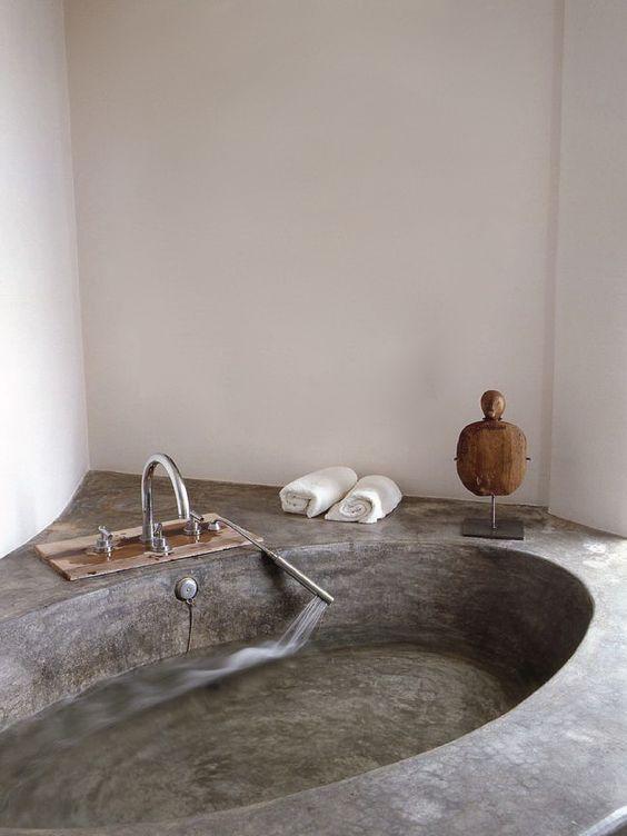 bath tub ideas 3