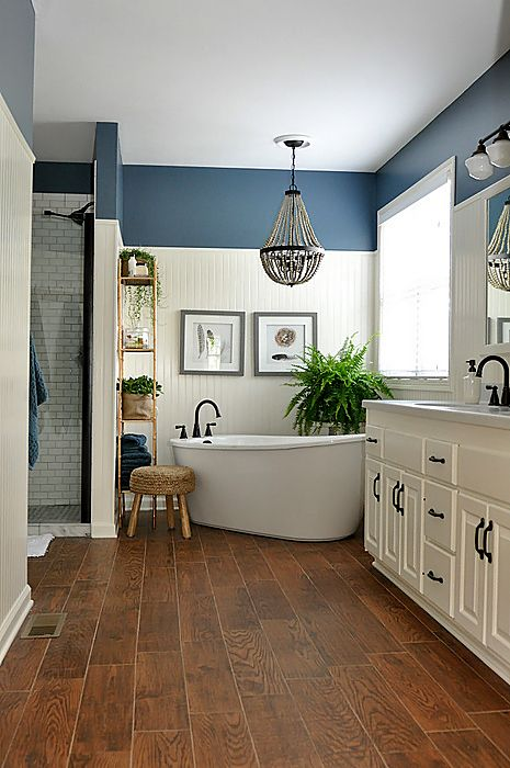 bath tub ideas 6