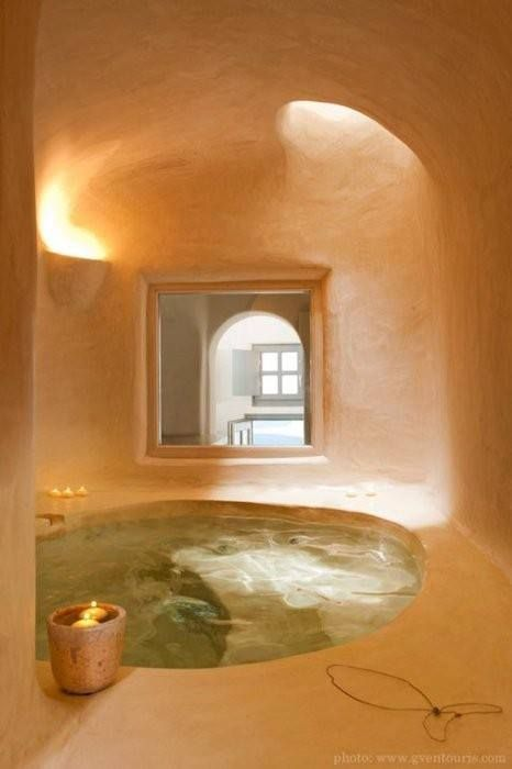 bath tub ideas 8
