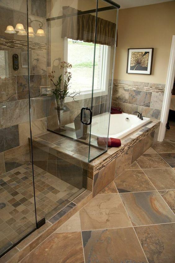 bath tub ideas 9