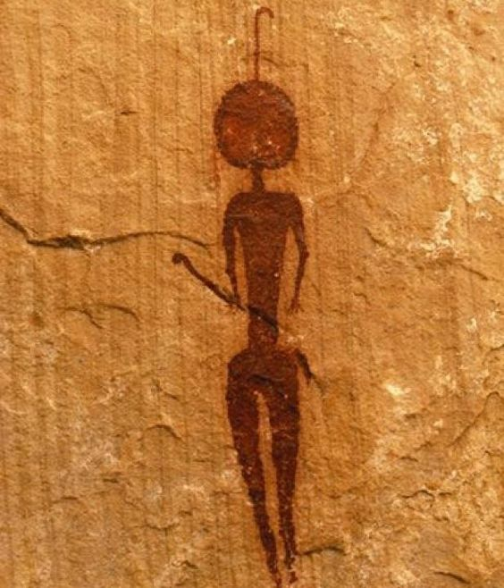 cave paintings 10