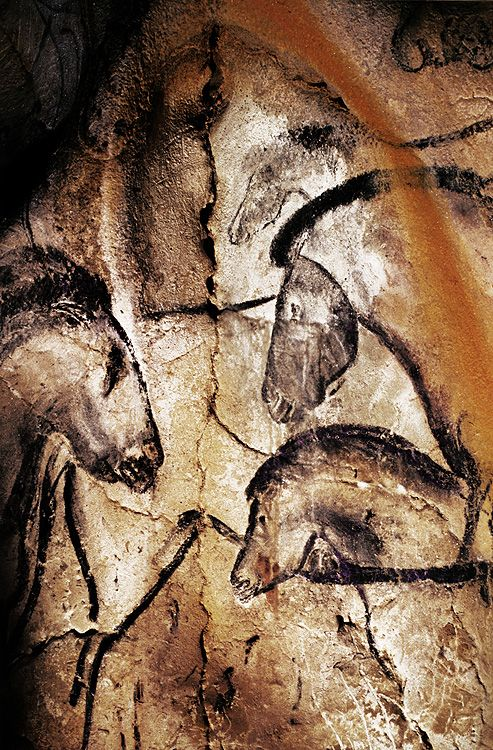 cave paintings 18
