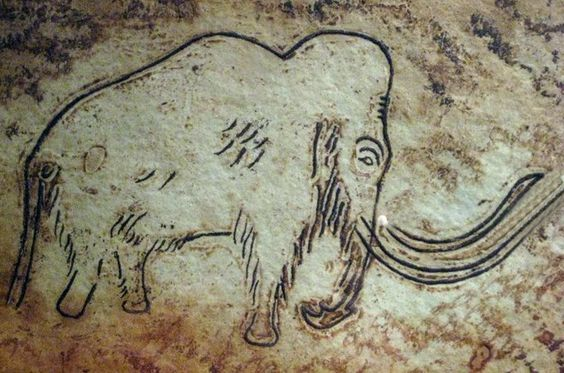 cave paintings 22