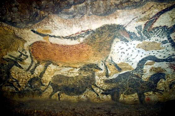 cave paintings 23