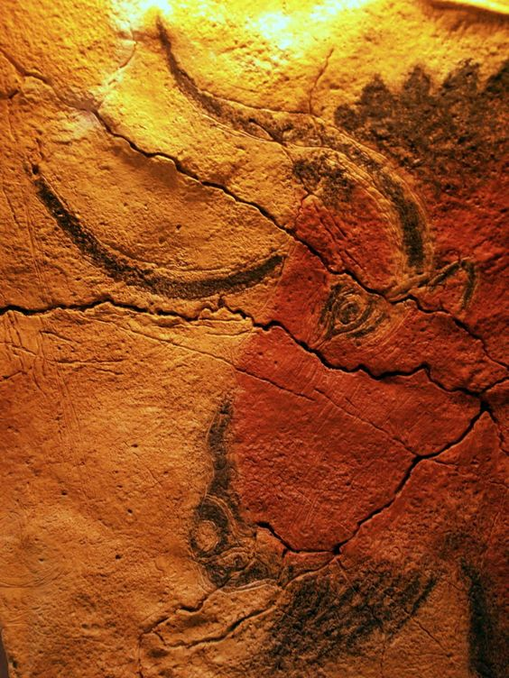 cave paintings 26