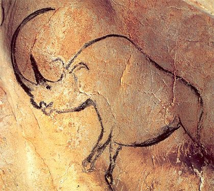 cave paintings 5