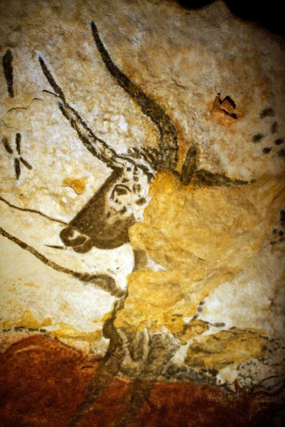 cave paintings 8