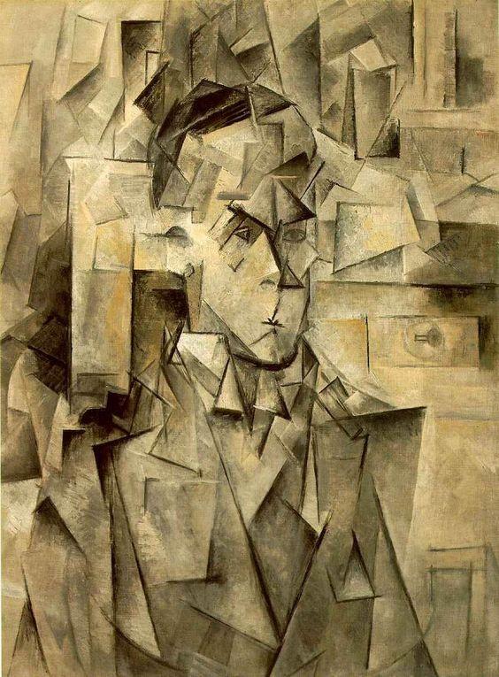 cubism art 10