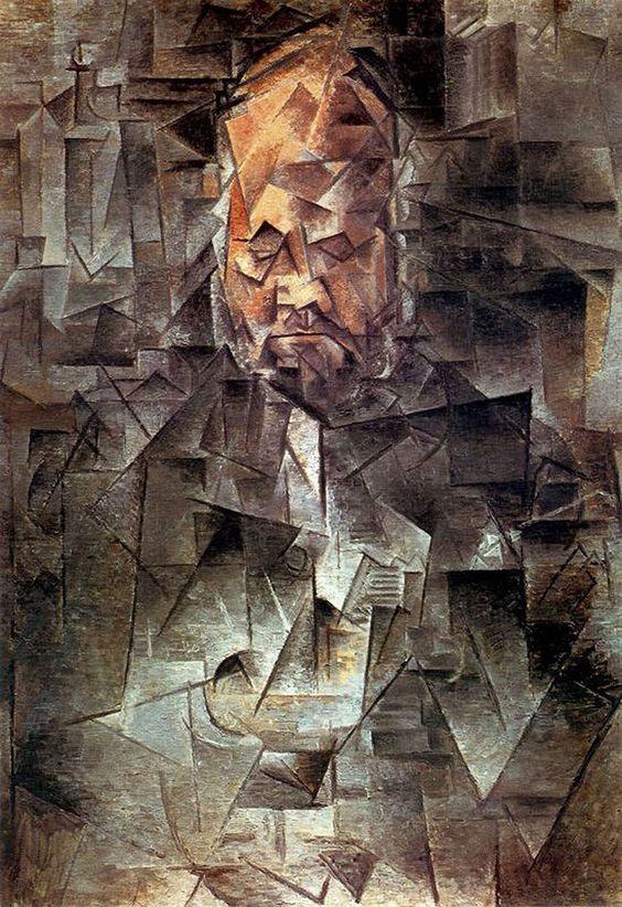 cubism art 12