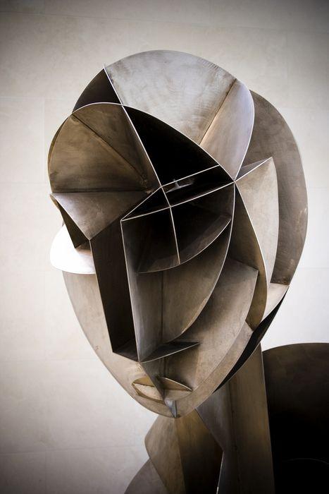 cubism art 14
