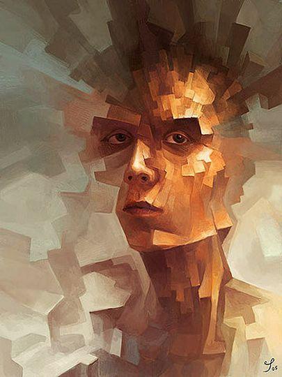 cubism art 17