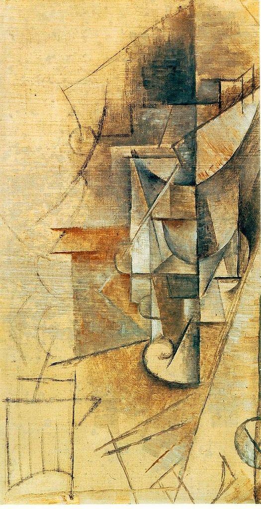 cubism art 20