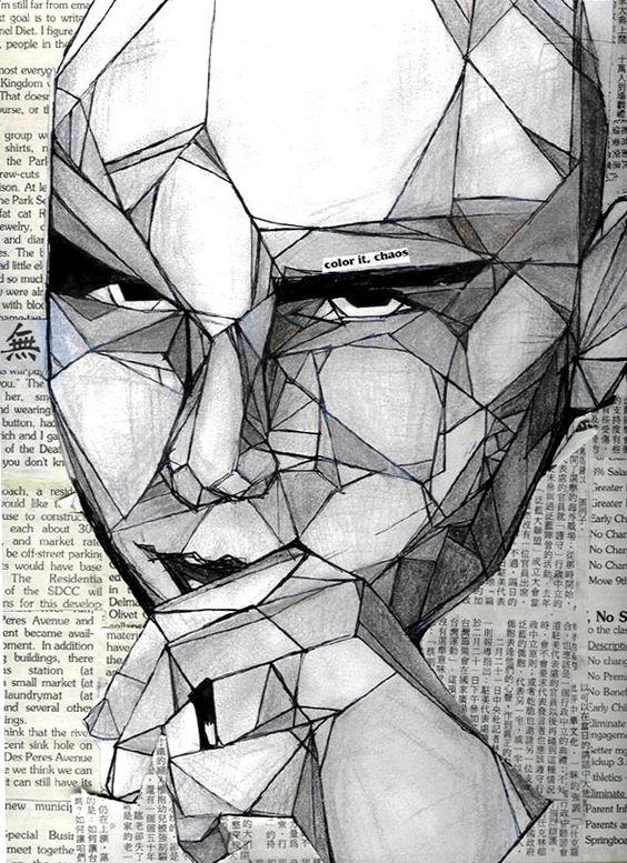 cubism art 21