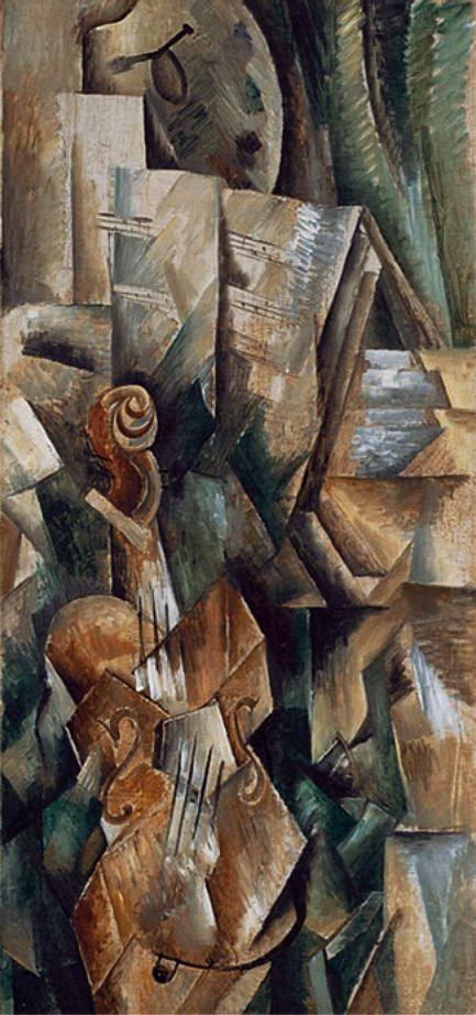 cubism art 22