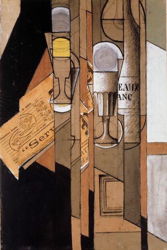 cubism art 28