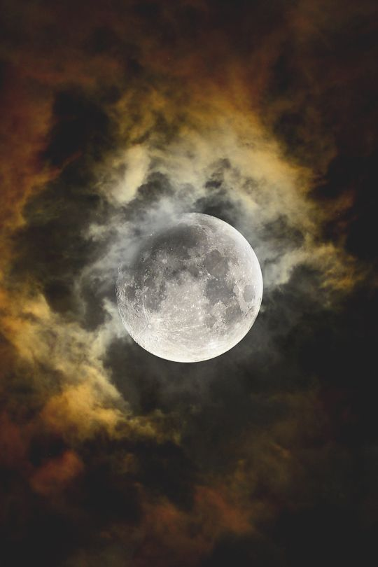 full moon photography 24