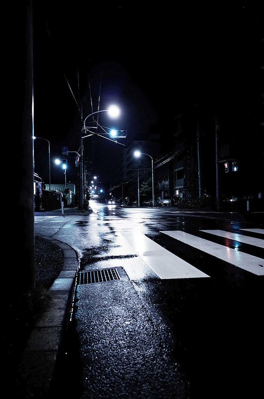 night photography 1
