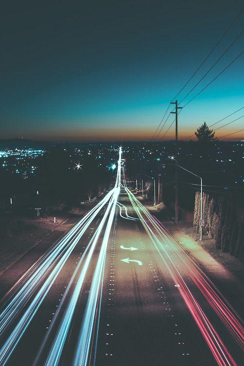night photography 12