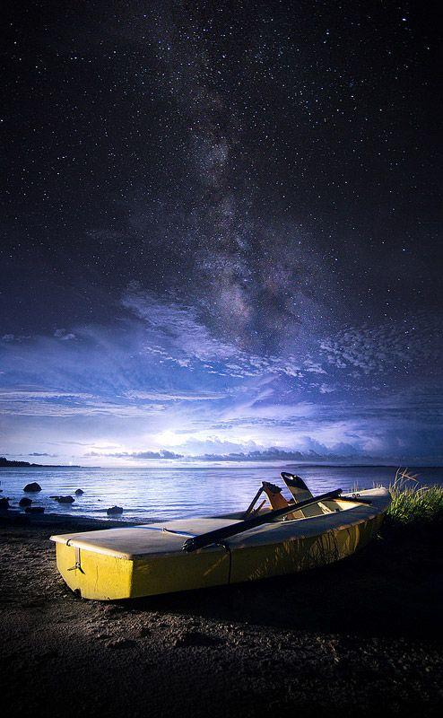 night photography 15