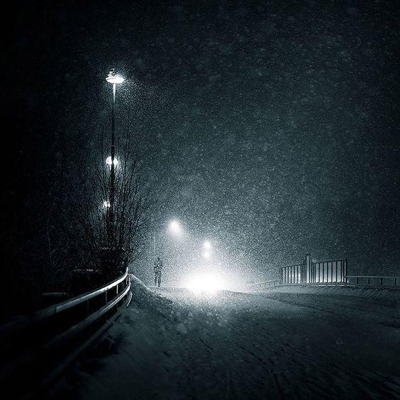 night photography 18