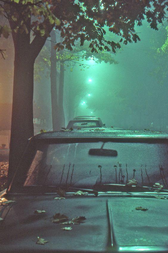 night photography 19