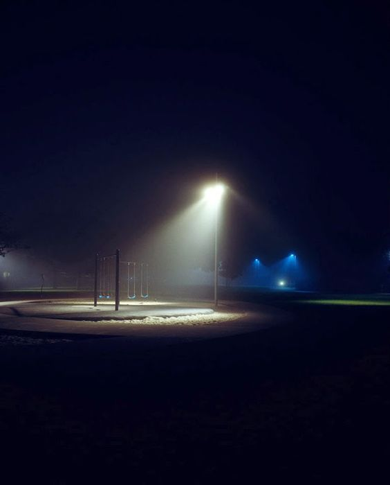 night photography 4