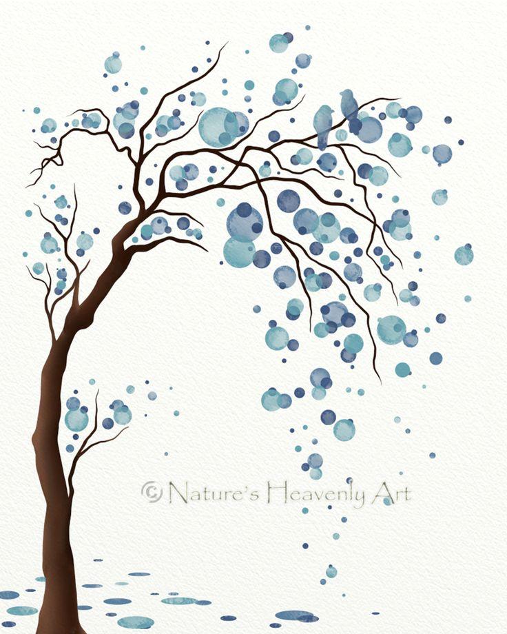 Tree Art 20