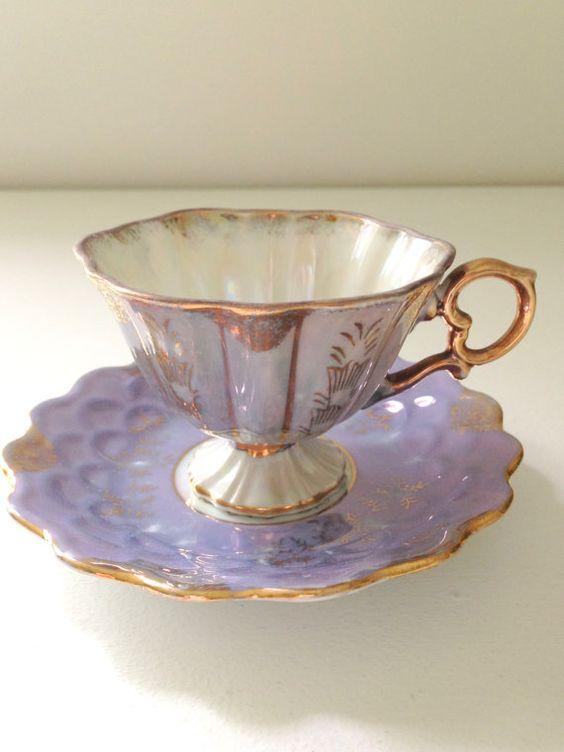 vintage tea cups 6