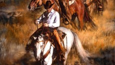 western and cowboy paintings 3
