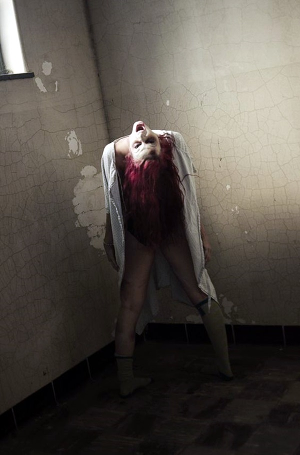 Amazing Zombie Costume Ideas (12)