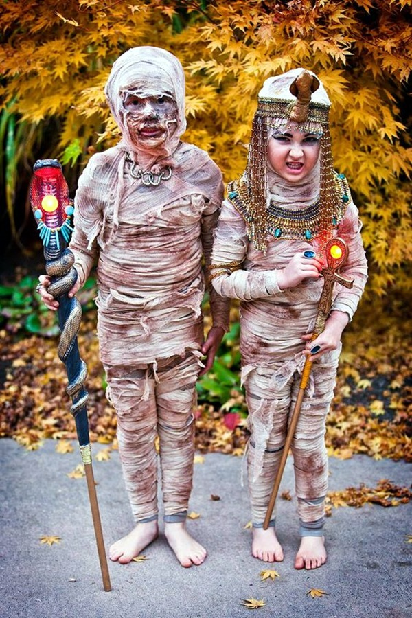 Amazing Zombie Costume Ideas (19)