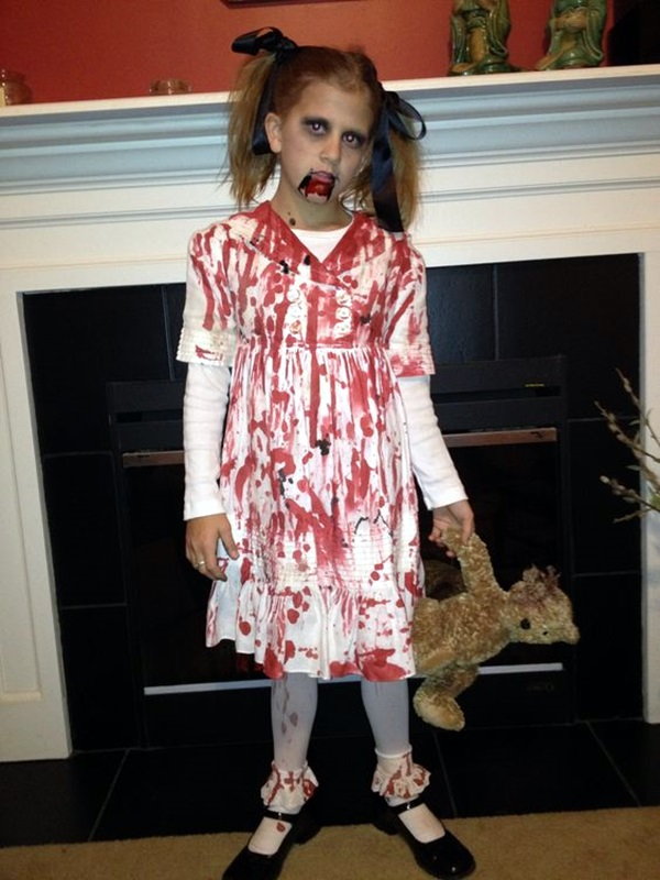 Amazing Zombie Costume Ideas (32)