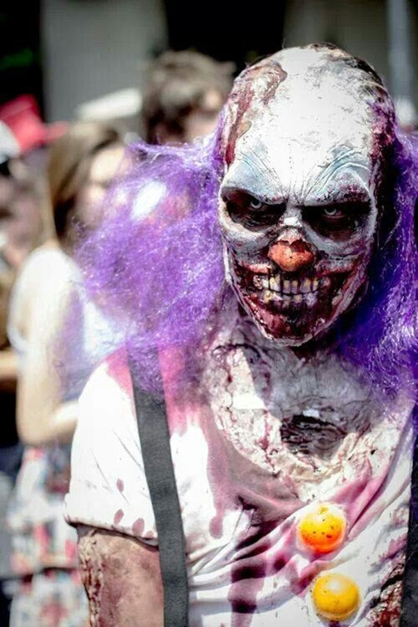 Amazing Zombie Costume Ideas (4)