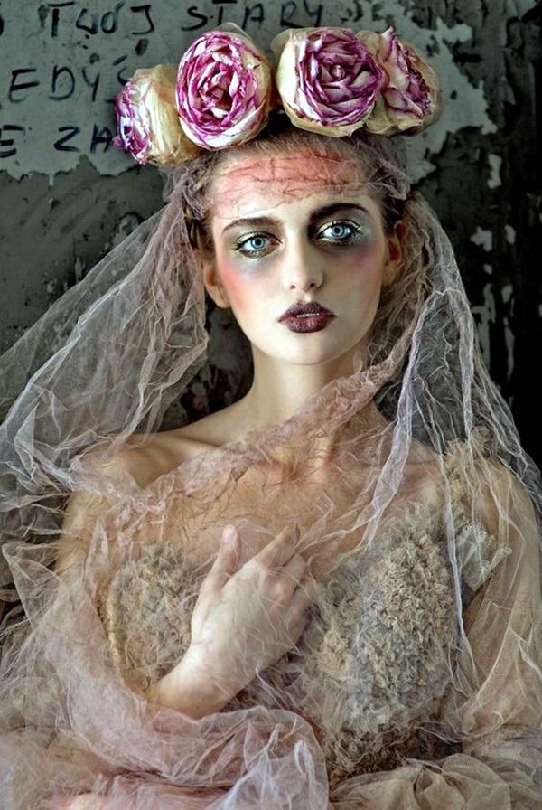 Amazing Zombie Costume Ideas (41)