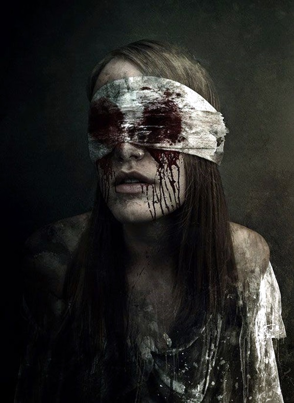 Amazing Zombie Costume Ideas (6)