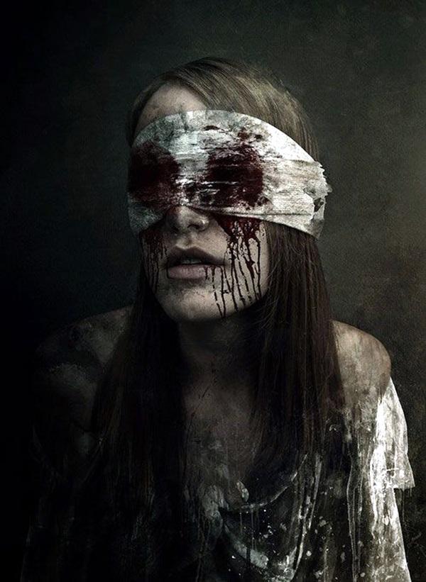 Amazing Zombie Costume Ideas (6)
