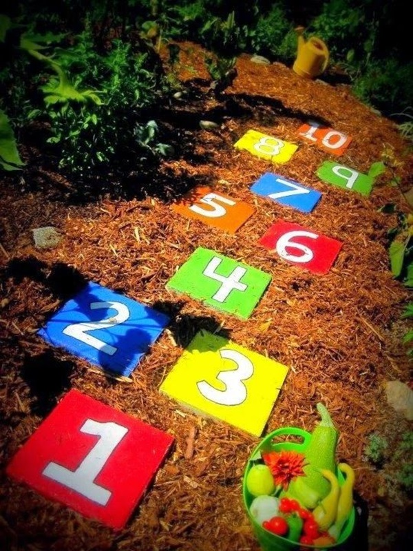 Smart Backyard Fun and Game Ideas (12)