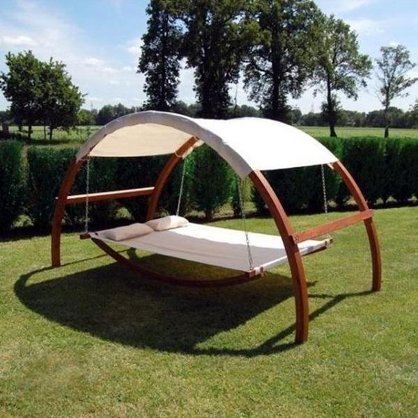 Smart Backyard Fun and Game Ideas (29)