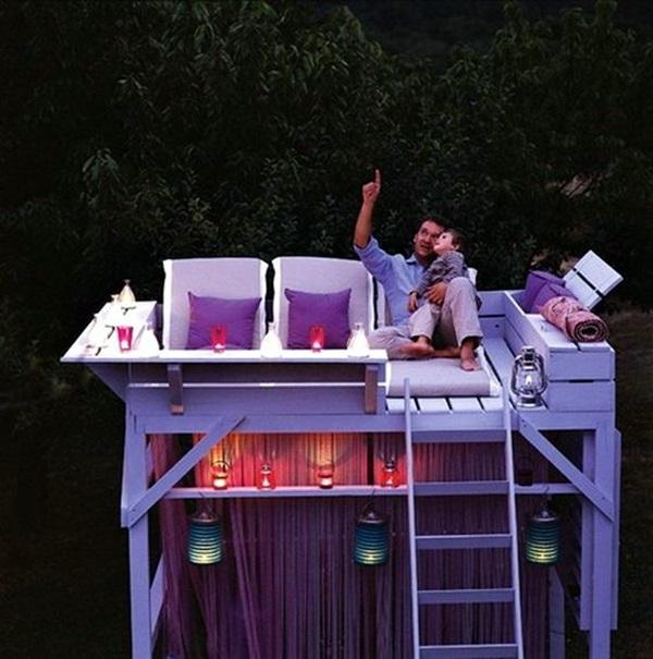 Smart Backyard Fun and Game Ideas (4)