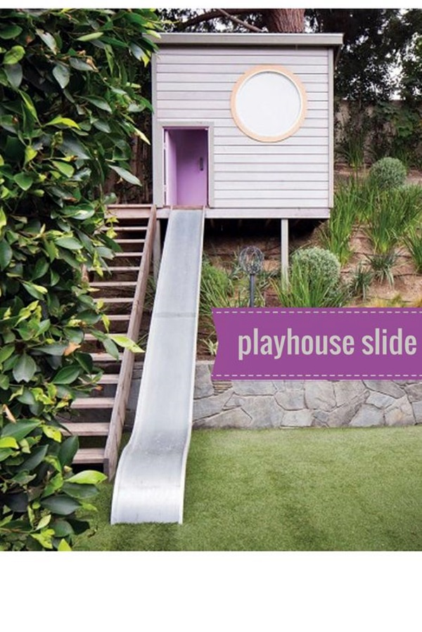 Smart Backyard Fun and Game Ideas (7)