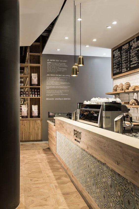 bakery interior designs 11