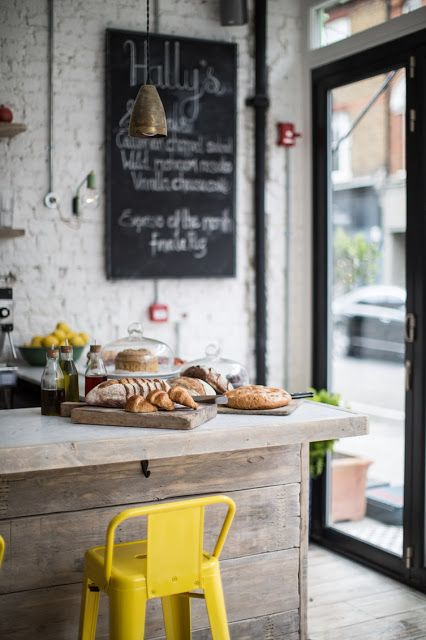 bakery interior designs 13